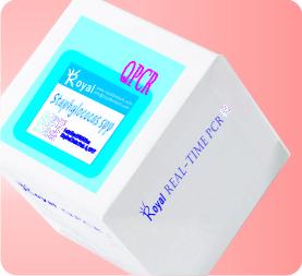 staphylococas test kits